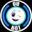 QuarkBump