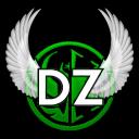 deadnedz007#0346