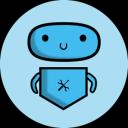 Mod Bot