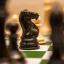X3R_Chess