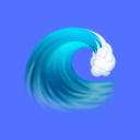 Tsunami#7039's avatar