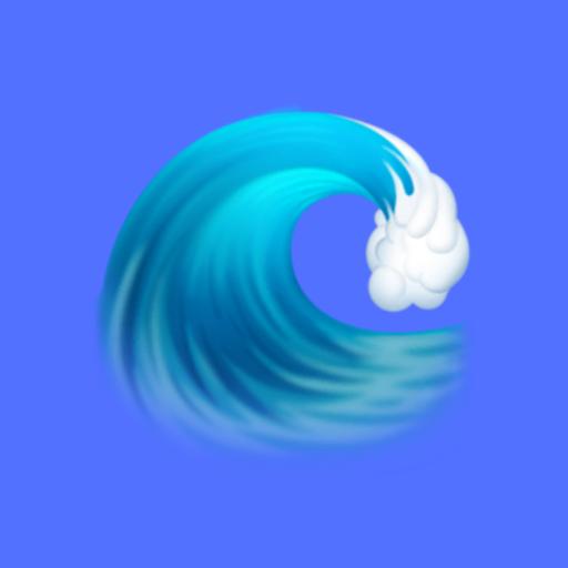 Tsunami's Avatar