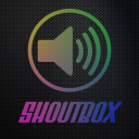 Shoutbox#3996's avatar