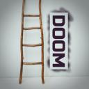 Ladder of DOOM!