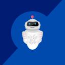 ShinnyBot#3801 Avatar