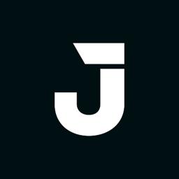 Logo for JimBOT