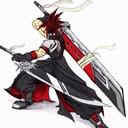 Shadow Damon#7460
