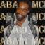 Jabari Mck' avatar