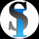 Sledgelnc#7364