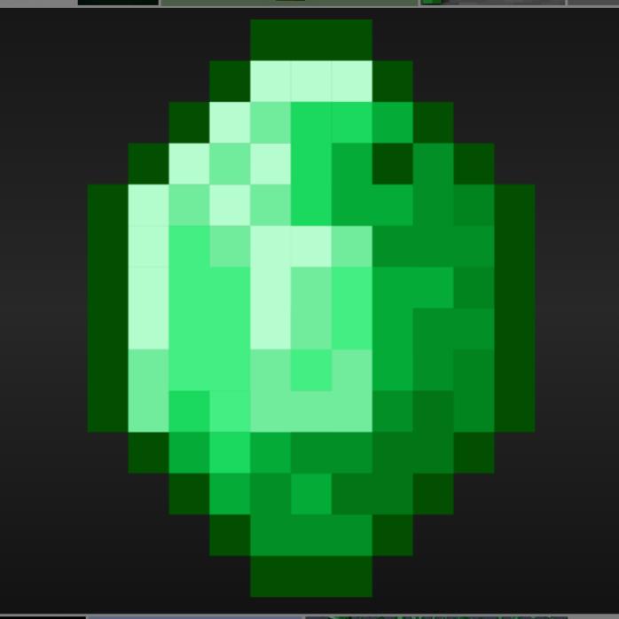 Emerald_lover202#9563's pfp