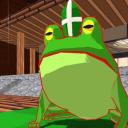 Frog#4529