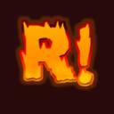 Ripper BOT