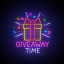 GiveawayTools