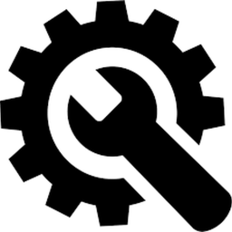 Logo for EverythingBot