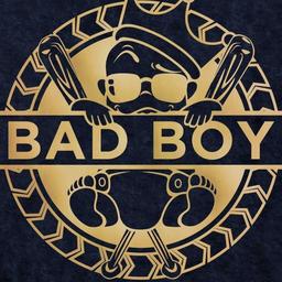 BadBoyBot