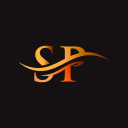 SpyroNk