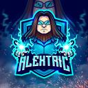 Alextric#6978