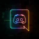 0.rkx Bot