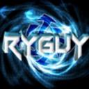 RyGuy#4671