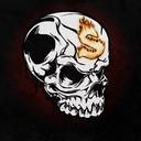 Slayus#8149