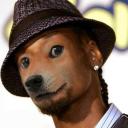 snoop doge#1879