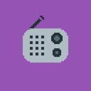 radio#4608