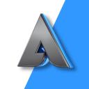 Aquire#0674 Avatar