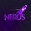 Nerus