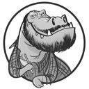 Rex#7526