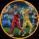 IPL BOT (!help)