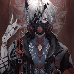 Demon 💀