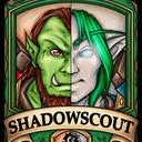 Shadowscout#0874