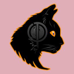 Logo for Koticc