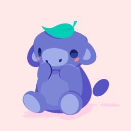 Logo for Little Wumpus