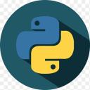 Python Central