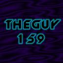 theguy159#2437
