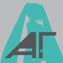 AkitakaTsuya#4205