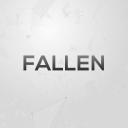 FallenDemise#8568