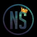 NightSky55#6379