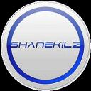 Shanekilz#1337