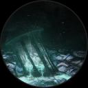 Borked Lantern#3580