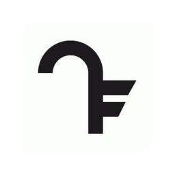 Logo for Dram
