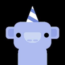 Logo for NitroBot