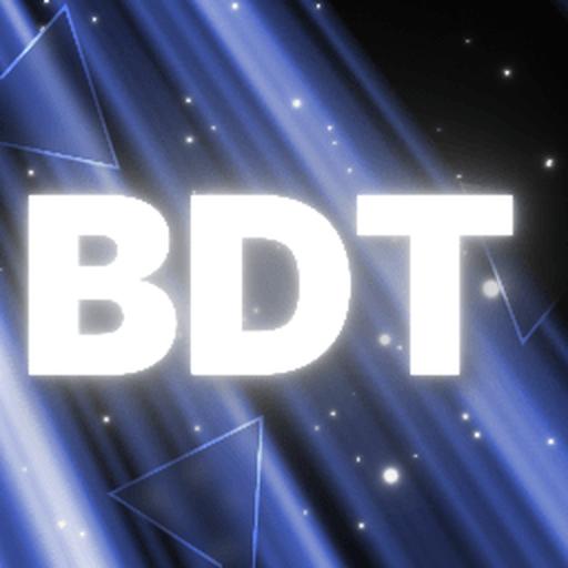 Avatar of BDT#7658