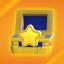 Star Chest