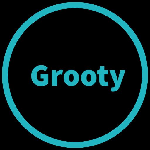 Avatar of Grooty#1721