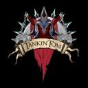 TankinTom#6213
