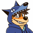 fox#0420