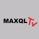 MaxQLt#6539