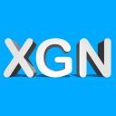 XGN BOT#3957 Avatar